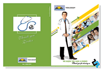 Pharma Visual Aids Printing Jharkhand