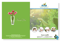Pharma Visual Aids Printing Pune