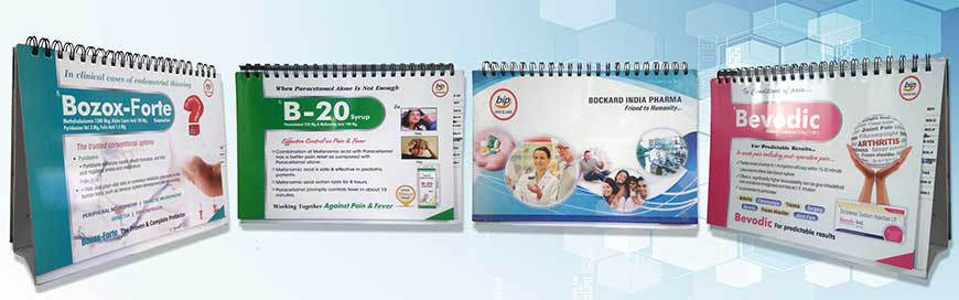 Pharma Visual Aids Wairo Delhi